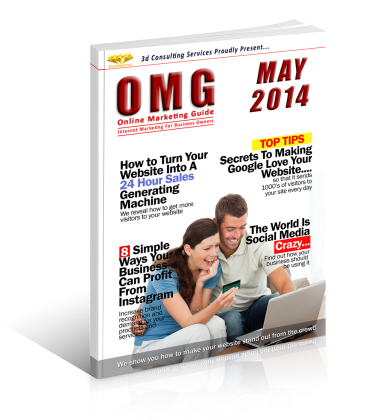IMG_May2014_3dCover_Sm