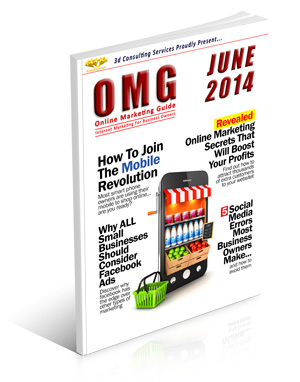 IMG_June2014_3dCover_Sm