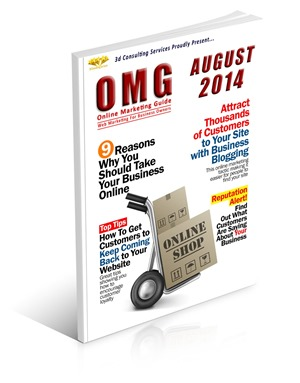 IMG_August2014_3dCover_Sm