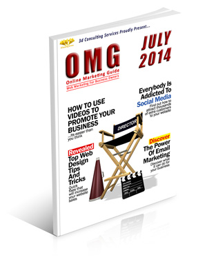 IMG_July2014_3dCover_Sm