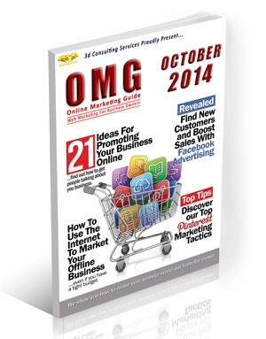 OMG_October2014_3dCover_Sm