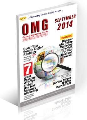 IMG_September2014_3dCover_Sm