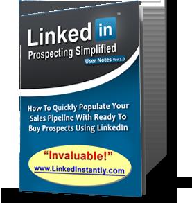 linkedin_prospecting_simplified