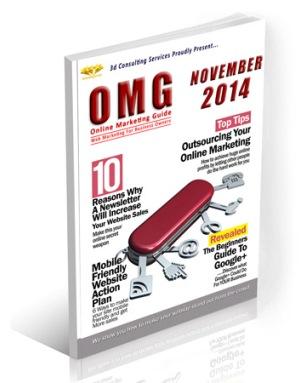 OMG_November2014_3dCover_Sm