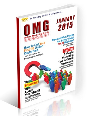 OMG_January2014_3dCover_Sm