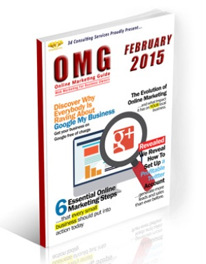 OMG_February2015_3dCover_Sm