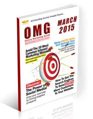 3D_OMG_Cover_March2015_sm