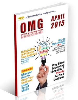 3D_OMG_Cover_April2015_sm