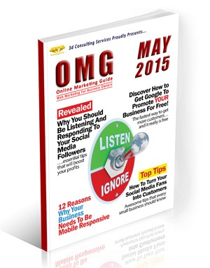3D_OMG_Cover_May015_sm