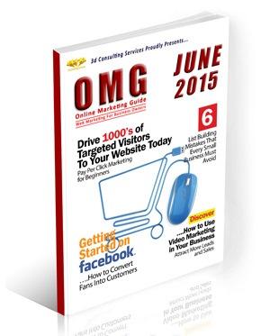 3D_OMG_Cover_June2015_sm