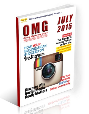 3D_OMG_Cover_July2015_sm