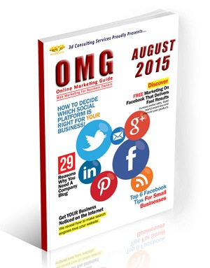 3D_OMG_Cover_August2015_sm