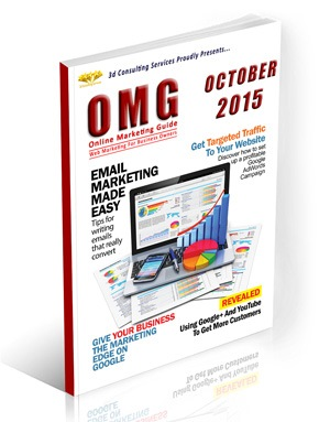 3D_OMG_Cover_October2015_sm