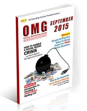 3D_OMG_Cover_Sept2015_sm