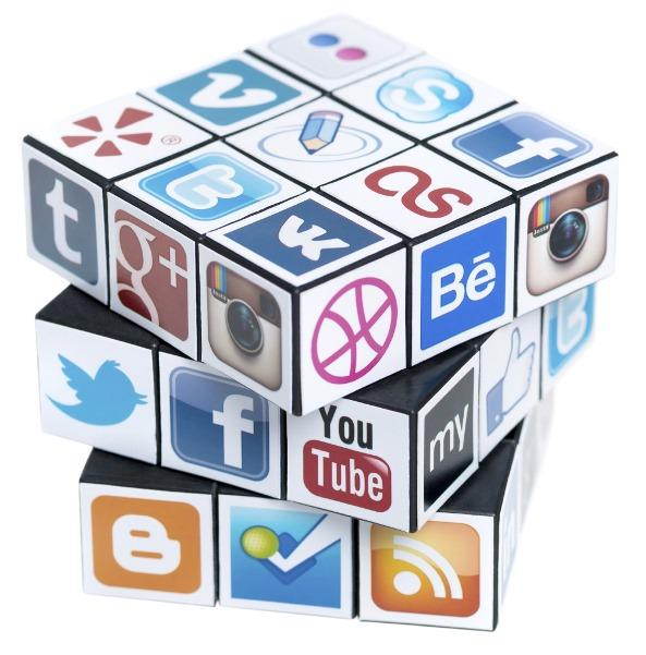 social-media rubiks cube 2