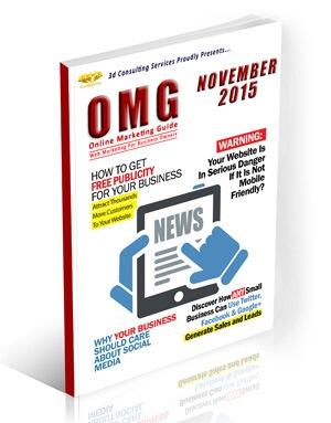 3D_OMG_Cover_November2015_sm