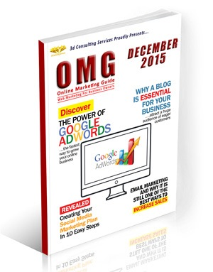3D_OMG_Cover_December2015_sm