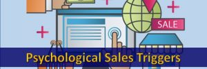 Psychological Sales Triggers